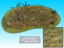 Eslo Terrain - Moor