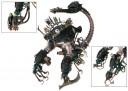 Warhammer 40.000 - Dark Eldar Talos