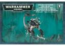Warhammer 40.000 - Dark Eldar Talos / Cronos