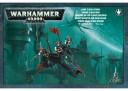 Warhammer 40.000 - Dark Eldar Schattenviper