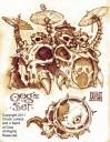 Impact Miniatures - Oog Skullbasher
