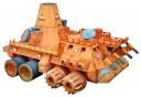 Level2 - Megaton Recycling Crawler