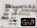 Menta-Modellbau_Gruftset Einzelteile