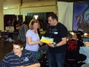 RPC 2011 - Preisverleihung