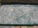 Pulp-Platte_Water-effekt_I