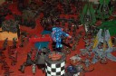 RPC 2011 - Warhammer 40.000