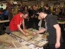 RPC 2011 - Anima Tactics