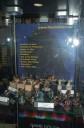 RPC 2011 - Brückenkopf Online