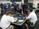 RPC 2011 - Planet Fantasy Dystopian Wars