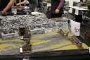 RPC 2011 - Fantasy Warehouse