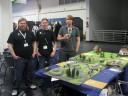 RPC 2011 - Games n' Dice Düsseldorf