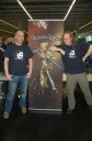 RPC 2011 - Guided Lands