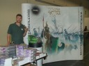 RPC 2011 - Mantic Games