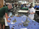 RPC 2011 - Uncharted Seas