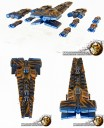 Terran Battlegroup Cmon 2