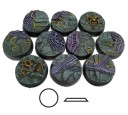 25mm Urban Invasion Bases 01