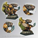 Scibor rat_warrior_02