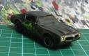 Mazk Racer