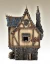 Tabletop World - Merchants House