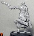 Troll-Forged_burano-mystery-gunslinger-back