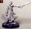 Troll-Forged_burano-mystery-gunslinger