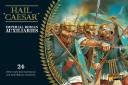 Roman Auxilliaries Box