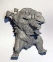 Warploque Miniatures - Forest Troll