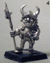 fs_overlay_goblin_andrew-may_armored-4_metal