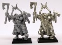 Total Wargamers - Finecast Metal Side by Side