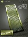 Ätztech - Natodraht