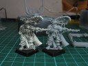 Games Workshop - Citadel Finecast Range
