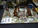 Armies on Parade - French Games Day 2011