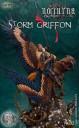 Storm Griffon