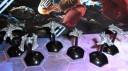 Soylent Games - Interstellar Mayhem