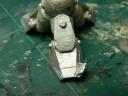 Micropanzer-Review_Angusstellen Fuß