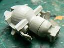 Micropanzer-Review_Angusstellen Geschützturm