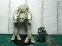 Micropanzer-Review_ScaleShot