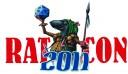 RatCon 2011