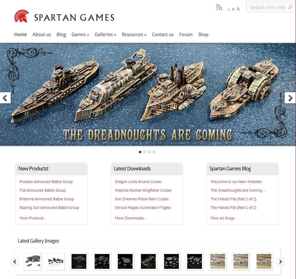 neue online games
