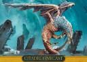 Warhammer Fantasy - Cocktrice