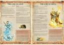 Warhammer Fantasy - Sturm der Magie