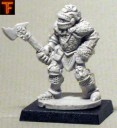 fs_overlay_human_josef-ochmann_warrior-4_resin