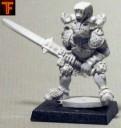 fs_overlay_human_josef-ochmann_warrior-8_resin