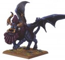 Warhammer Fantasy - Lammassu