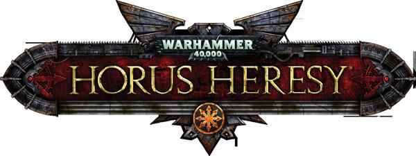 Warhammer 40,000: Carnage (2014) [ENG][P]
