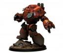 Contemptor Schema Cybot 3