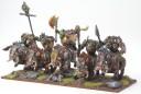 Blutkeiler-Kavallerie Preview