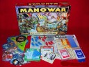 Manowar Grundbox
