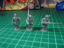 Perry Miniatures - ACW Zouaves