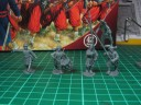 Perry Miniatures - ACW Zouaves
